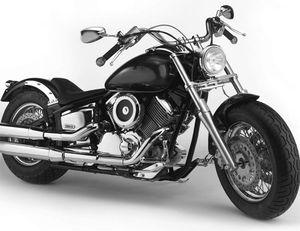 Yamaha-xvs-1100-drag-star-2003-15.jpg