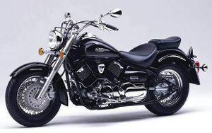 Xvs-1100-drag-star-classic 2000 2.jpg