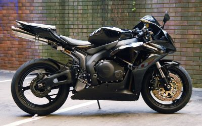 описания мотоцикла hondacbr 1000rr 2008года выпуска
