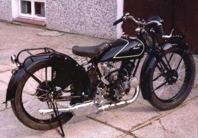 http://www.bikerwiki.ru/images/thumb/8/8c/Zundapp_S200.jpg/400px-Zundapp_S200.jpg